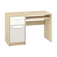 Psací stůl DROP 14