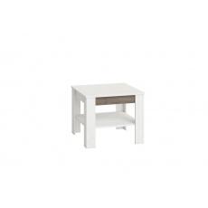 Odkládací stolek BLANCO 13
