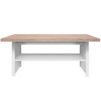 TOP MIX konferenční stolek 115