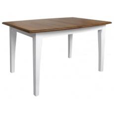 LORIEN jídelní stůl STO