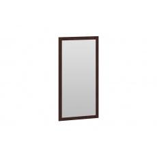 Zrcadlo ORLANDO 07