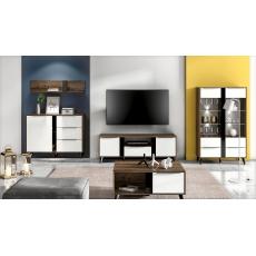 Obývací pokoj BAHA 1