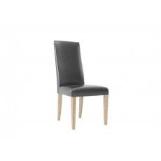KALI jídelní židle 101
