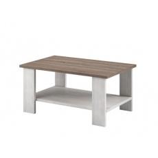 POLLY konferenční stolek 17