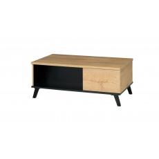 JOHN konferenční stolek 8