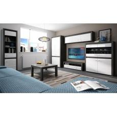 SEVILLA obývací pokoj