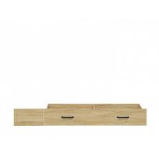 LARA šuplík pod postel SZU
