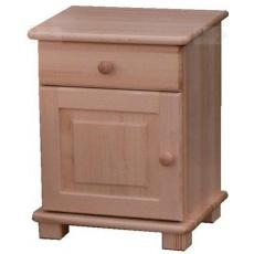 STELA noční stolek MA 209