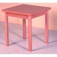 Jídelní stůl MOTA