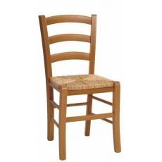 Jídelní židle SONY, výplet