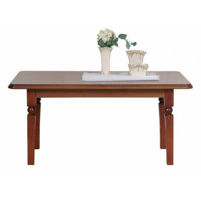 NATALIA konferenční stolek LAW120