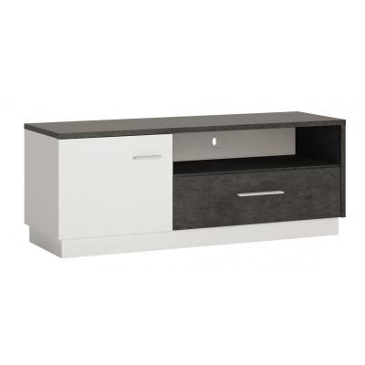 ZINGARO televizní stolek ZINF01