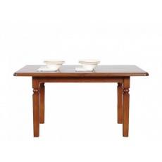 NATALIA jídelní stůl rozkládací STO140