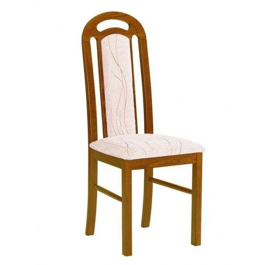 Jídelní židle PIANO