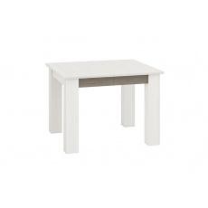 Jídelní stůl BLANCO 33