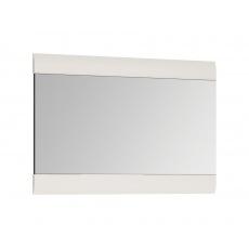 SEVILLA zrcadlo 120