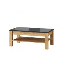KALI konferenční  stolek 41