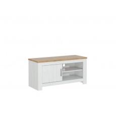 ALMERE, televizní stolek 61