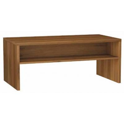 Konferenční stolek N-132