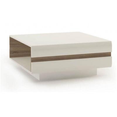 LINATE konferenční stolek 71