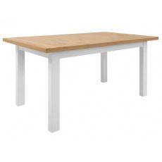 NOLA jídelní stůl STO