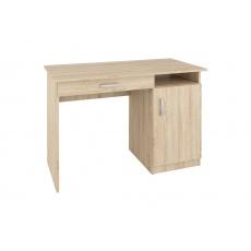 Psací stůl STELLA