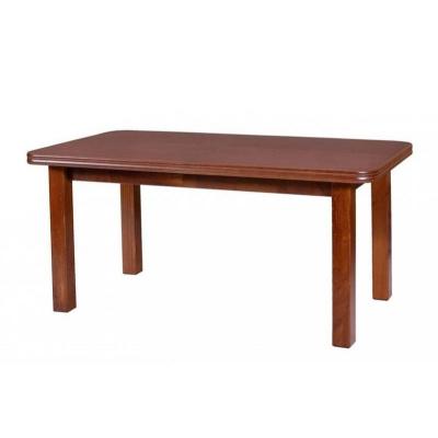 Jídelní stůl WENUS V, rozkládací