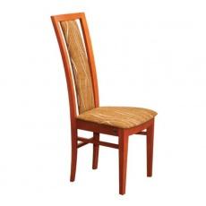 Jídelní židle Z 67