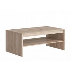 ELPASSO konferenční stolek LAW110