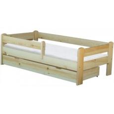 VIOLA dětská postel 80x160cm