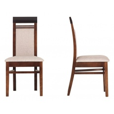 FORREST jídelní židle FR 13