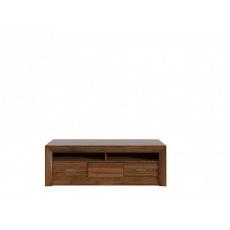 SCILA televizní stolek SC62
