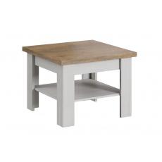 BOSTON konferenční stolek ST