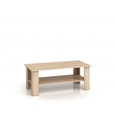 NEPO konferenční stolek LAW/115