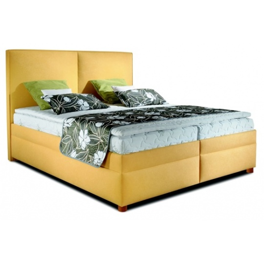 Postel MARCO BOXSPRING