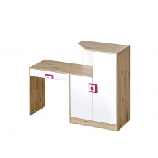 BAFRA psací stůl 11