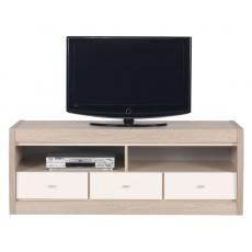 AXEL televizní stolek AX2