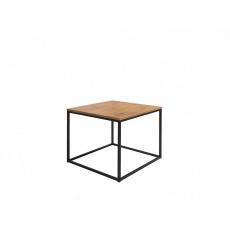 AROZ konferenční stolek LAW/69