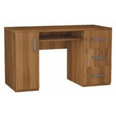 Psací stůl N-125
