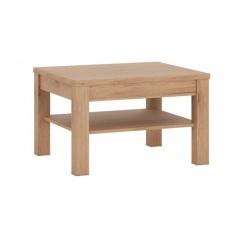 SUMMER konferenční stolek 71