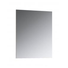 GEMINI zrcadlo velké
