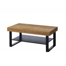 DALTON konferenční stolek 41