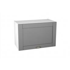 LINEA horní skříňka výklopná G60K